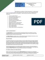 Tablas_Dinamica.pdf.pdf