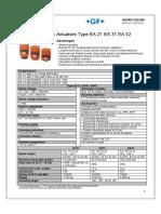 Electrical_Actuator_21_31_42_datasheet_english.pdf