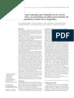 Infecciones_Causadas_Por_Staphylococcus.pdf