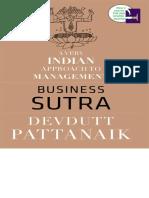 266486633-Business-Sutra-pdf.pdf