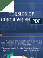 torsion-180511185446.pdf
