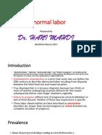 Abnormal labor1.pptx