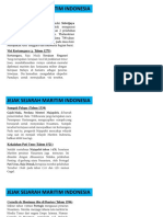 RTRL.pdf