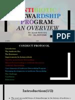Antibiotic Stewardship-Dr.Ayush.pptx