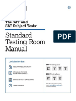 SAT Manual Nov 14 2019