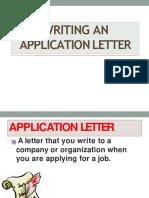 Writinganapplicationletter 151004135744 Lva1 App6892 Converted