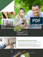 FolletoRicaventura Petronila 2