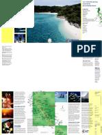 Boracay__UK-�-English__A5-Brochure__August-2019__Web