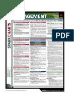 Spark Chart Management