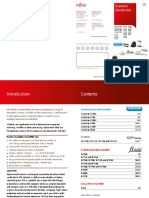 Sf Eng Brochure