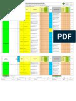 Iper074 Solped 60132690 Plan Mec. Elevador de Cangilones Alimentación a Bin 250-039 - Hr3