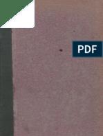 Самоучитель Строительного Искусства. Специальное Руководство Для Архитекторов, Столяров, Плотников, Печников, Каменьщиков, Мельников и Землевладельцев. Скрябучинский И. 1871