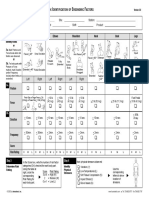 BRIEF_Humantech.pdf