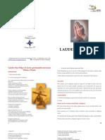 CuadernilloLaudesVisperas.pdf