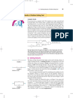 switching networks.pdf