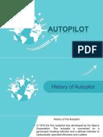 AUTOPILOT.pptx