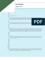 CPEN_BG_2009_2F_PS.pdf