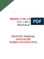 proiect_mate