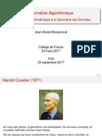 jdboissonnat_web_inria.pdf