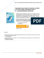 9787549812387-new-genuine-caramel-macchiato-angels-curse-yli-p-ebook.pdf