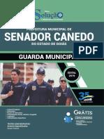 download_apostila_prefeitura_de_senador_canedo_-_go_-_2019_-_guarda_municipal_pdf_1.pdf