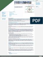 Estructura atómica - EcuRed