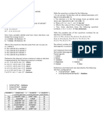 SUPPLEMENTARY- Chem.docx