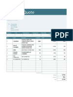 Product Quotation Template.docx