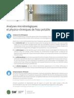 en_savoir_plus_sur_eau_potable.pdf