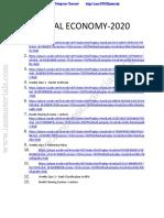 Mrunal Economy Links 2020 PDF @UpscMaterials.pdf