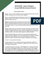 zad-al-mustaqni-chap.18-prières surérogatoires.pdf