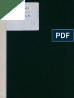История стилей изящных искусств. Кон-Винер Э. 1916.pdf