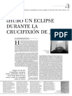IRH02.pdf
