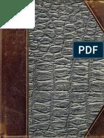 Русское графическое искусство. 1916. Выпуск первый. 1917.pdf
