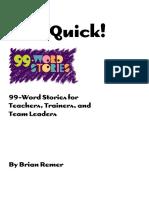 Talk Quick eFormat.pdf