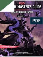 Manuale del DM.pdf