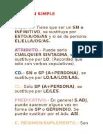 ORACIÓN SIMPLE.doc