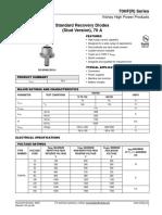 Диод 72HF80.pdf