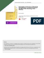 -principles-amp-practice-of-nursing-management-am.pdf