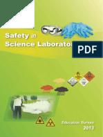 SafetyHandbook2013 English