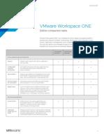 workspace-one-editions-comparison.pdf