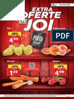 Extra-oferte-De-joi-14.11-–-20.11.2019