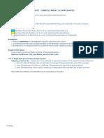 FO-UEF-0.037 Batch Upload Template - Enrollment (Corporate)_rev.00 (2).xlsx