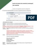 04 Manual de Administrac Ion de Contenido Phpwcms