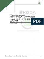 D3E803601B5-Gearbox0A4