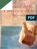 manual herencia.pdf