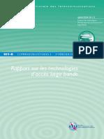 D-STG-SG02.20.1-2006-PDF-F.pdf