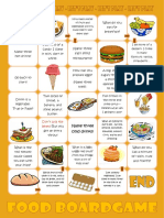 11176_food_boardgame.docx
