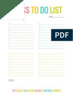 Class To-Do List.pdf