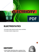 ELECTRICITY.pdf